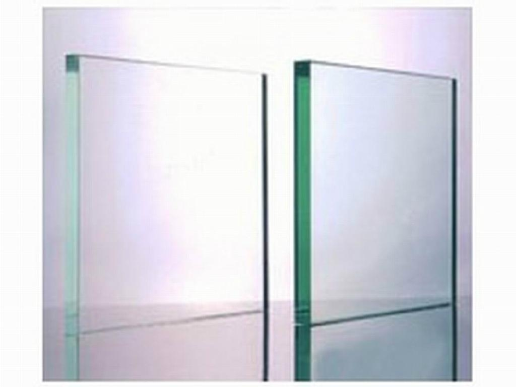 10mm Clear_Float_Glass
