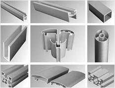 Aluminium-2