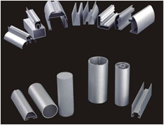 Aluminium-3