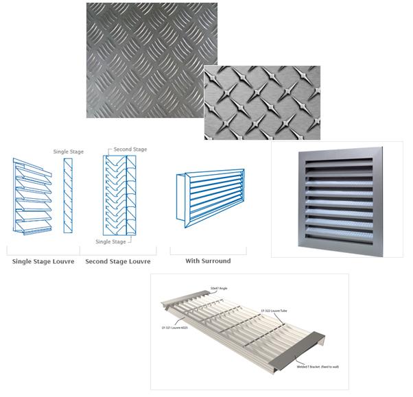 Aluminium-5