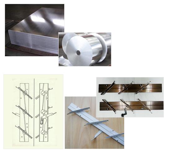Aluminium-6