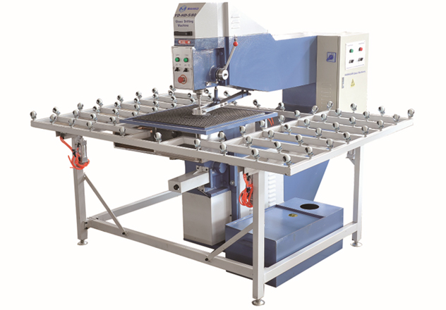 Glass-Machinery-&-Accessories-Shape-Edging-Machine-2