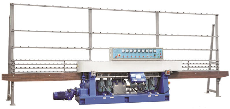 Glass-Machinery-&-Accessories