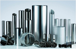 stainless-1