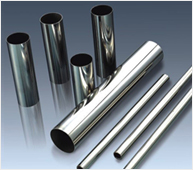 stainless-2